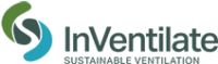 InVentilate logo